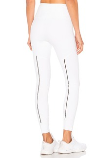 Varley Gaines Legging