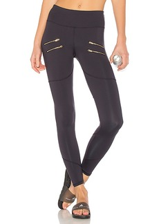Varley Palms Legging