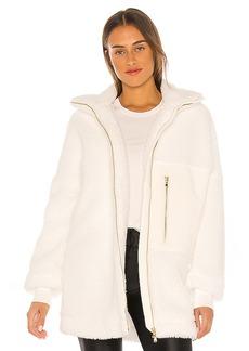 Varley Shelburn Jacket