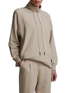 Women's Varley Atlas Sweatshirt