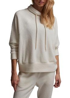 Women's Varley Maceo 4.0 Cowl Neck Sweatshirt