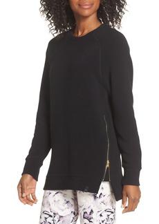 Women's Varley Manning Sweatshirt