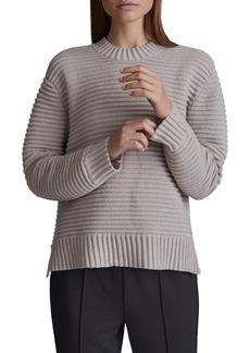 Women's Varley Talbert Sweatshirt