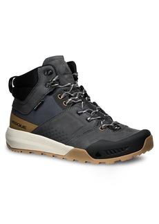 Vasque Alchemist XT UltraDry™ Waterproof Hiking Shoe (Women)