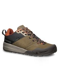Vasque Alchemist XT UltraDry™ Waterproof Low Top Sneaker (Men)