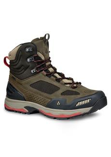 Vasque Breeze All Terrain Gore-Tex® Waterproof Hiking Boot (Men)