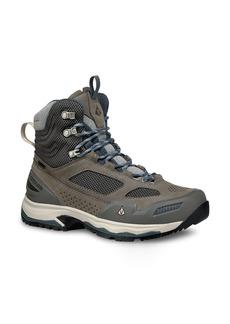 Vasque Breeze All Terrain Gore-Tex® Waterproof Hiking Boot (Women)