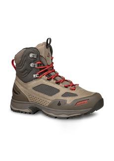 Vasque Breeze All Terrain Water Resistant Hiking Boot (Women)