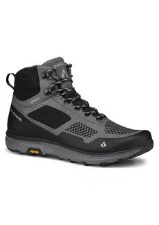 Vasque Breeze Lite Gore-Tex® Waterproof Hiking Boot (Men)