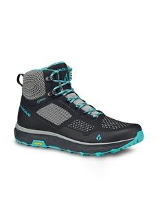 Vasque Breeze Lite Gore-Tex® Waterproof Hiking Boot (Women)