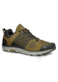Vasque Breeze Lite Gore-Tex® Waterproof Hiking Shoe (Men)