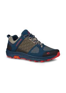 Vasque Breeze Lite Gore-Tex® Waterproof Hiking Shoe (Women)