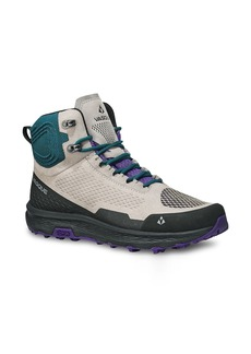Vasque Breeze Lite Nature-Tex® Waterproof Hiking Boot (Women)