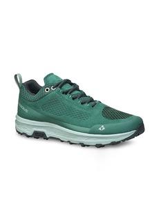Vasque Breeze Lite Nature-Tex® Waterproof Hiking Shoe (Women)