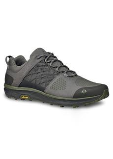 Vasque Breeze Lite Water Resistant Hiking Shoe (Men)