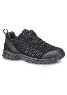 Vasque Juxt Water Resistant Hiking Shoe (Men)