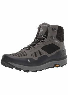 Vasque Men's Breeze LT Low GTX Gore-Tex Waterproof Breathable Hiking Shoe