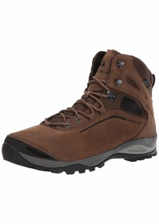 Vasque Mens Canyonlands UltraDry Waterproof Hiking Boot  Size  M