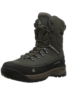 Vasque Men's Snowburban II UltraDry Snow Boot   M US