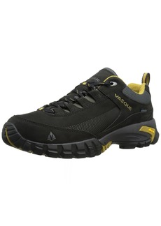Vasque Men's Talus Trek Low Ultradry Hiking Shoe   M US