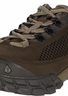 Vasque Men's Talus XT Low GTX Hiking Shoe