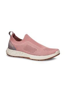 Vasque Satoru Slip-On Moc Sneaker (Women)