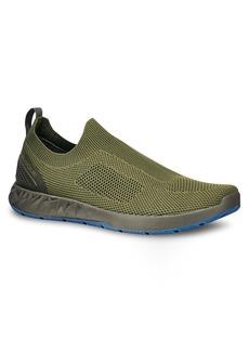 Vasque Satoru Slip-On Water Resistant Hiking Shoe (Men)