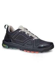 Vasque Satoru Trail Hiking Shoe (Men)