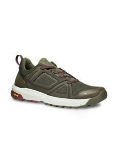 Vasque Satoru Trail Sneaker (Women)