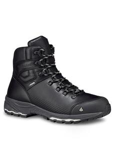 Vasque St. Elias Gore-Tex® Waterproof Hiking Boot (Men)