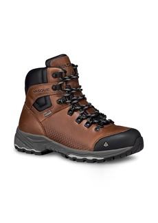 Vasque St. Elias Gore-Tex® Waterproof Hiking Boot (Women)