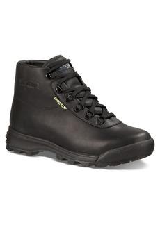 Vasque Sundowner Gore-Tex® Waterproof Hiking Boot (Men)