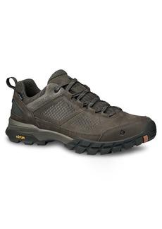 Vasque Talus All Terrain UltraDry™ Waterproof Hiking Shoe (Men)