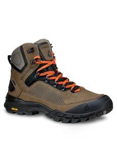 Vasque Talus Extended Terrain Gore-Tex® Waterproof Hiking Boot (Men)