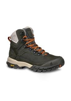 Vasque Talus Extended Terrain Gore-Tex® Waterproof Hiking Boot (Women)