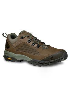 Vasque Talus Extended Terrain Gore-Tex® Waterproof Hiking Shoe (Men)