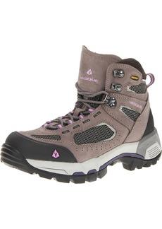 Vasque Women's Breeze 2.0 Gore-Tex Hiking Boot 7 W US