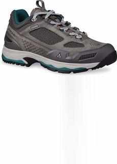 Vasque Women's Breeze at Low GTX Gore-Tex Waterproof Breathable Hiking Shoe