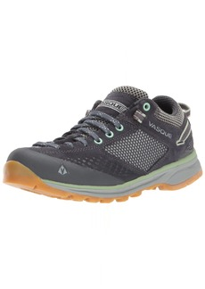 Vasque Women's Grand Traverse Backpacking Boot   M US