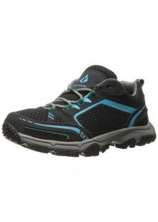 Vasque Women's Inhaler II Low Hiking Shoe   M US
