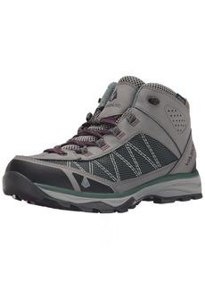 Vasque Women's Monolith Hiking Boot   M US