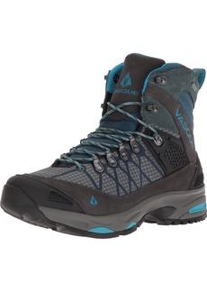 Vasque Womens Saga GTX Gore-tex Waterproof Hiking Boot  Size  M