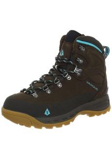 Vasque Women's Snowblime Winter Hiking Boot  M US