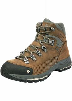 Vasque Women's St. Elias Gore-Tex Hiking Boot  M US