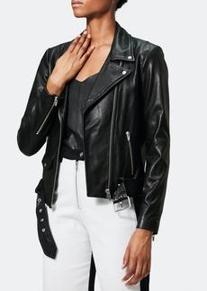 Veda Jayne Smooth Jacket