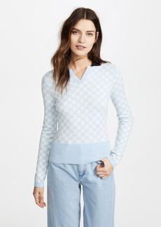 VEDA M.T.V Sweater