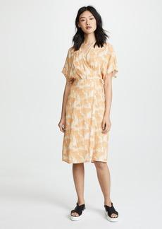 VEDA Wavelength Dress