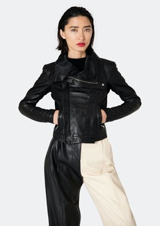 Veda Max Classic Smooth Jacket