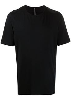 Veilance Arc'Teryx Frame T-shirt