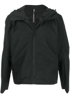 Veilance Iosogon zipped jacket